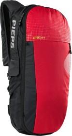Pieps JetForce BT 10 chili red
