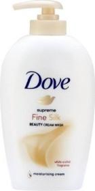 Dove Feine Seide Hand-Waschlotion, 250ml