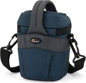 Lowepro Cirrus TLZ 5 colt bag blue (LP35102)