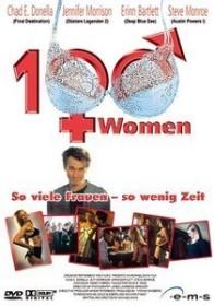 100 Women (DVD)