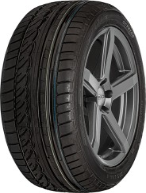 Dunlop SP Sport 01 245/45 R18 100W XL