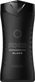 AXE Black Duschgel, 250ml