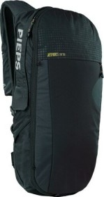 Pieps JetForce BT 10 schwarz