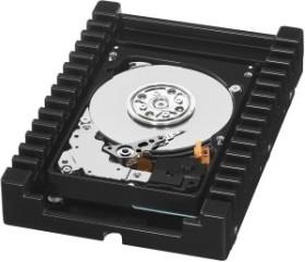 Western Digital WD VelociRaptor 600GB, SATA 6Gb/s (WD6000HLHX)