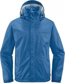 VauDe Escape Light Jacke blau (Herren) (04341-300)