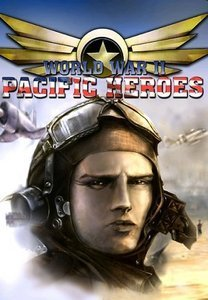 World War II: Pacific Heroes (niemiecki) (PC)