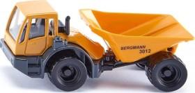 SIKU Super Bergmann Dumper (1486)