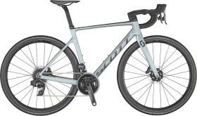 Scott Addict RC 10 Prism Modell 2021 (Herren) (280617)