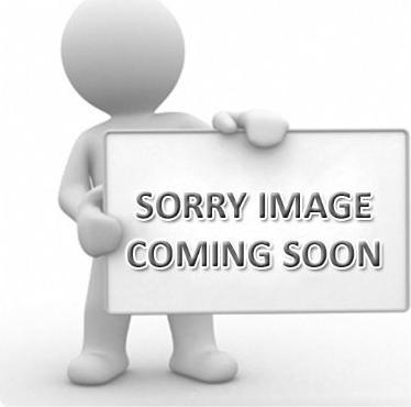 Lastolite Cubelite LiteTable 70cm Fotozelt (7824) -- via Amazon Partnerprogramm