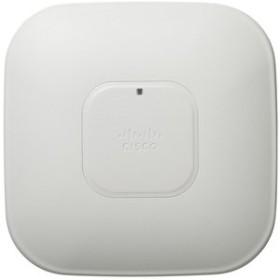 Cisco AIR-CAP3502I (AIR-CAP3502I-E-K9)