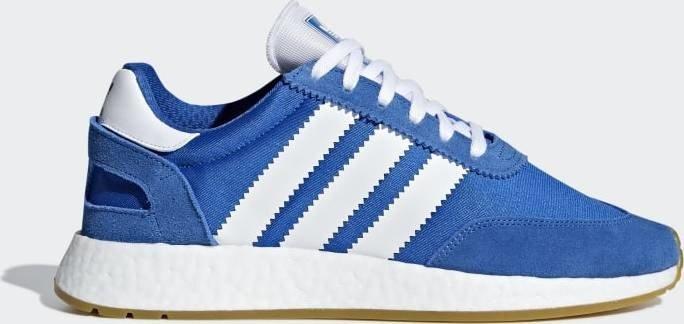 Adidas I 5923 Blue G54514
