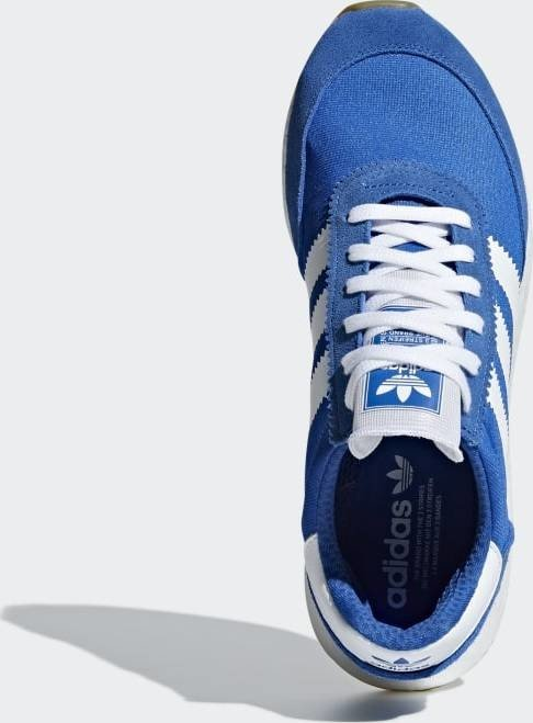 828a2eb18bbbc5 adidas I-5923 blue ftwr white gum 3 (G54514) starting from £ 114.95 ...