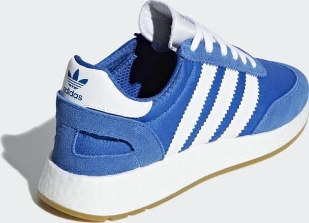 312e300844ec47 adidas I-5923 blue ftwr white gum 3 ab € 129