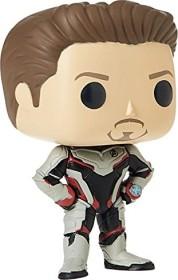 FunKo Pop! Marvel: Avengers Endgame - Tony Stark (36660)