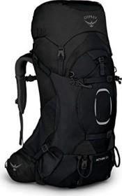 Osprey Aether 55 S/M schwarz (10002876)