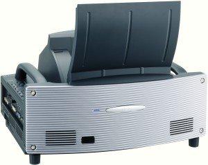 NEC WT600 (50023485)