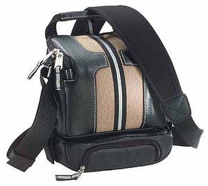 Cullmann leather Modena Twin 15 (96150/96151)