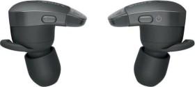Sony WF-1000X schwarz (WF1000XB.CE7)