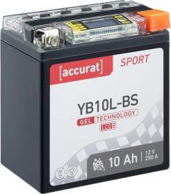 Accurat Sport GEL LCD YB10L-BS (TN3881)