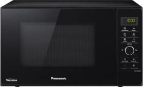 Panasonic NN-GD35HB Mikrowelle mit Grill