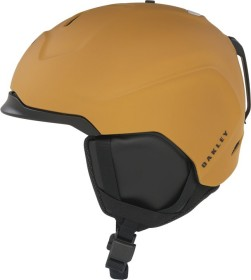 Oakley MOD3 Helm gold braun (99474-3A2)