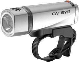 Cateye HL-EL450 Compact Opticube Headlight