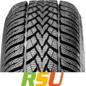Dunlop Winter Response 2 155/65 R14 75T (533442)