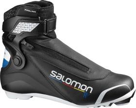 Salomon RProlink (Modell 20182019) (405554) ab € 124,99