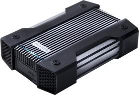 ADATA HD830 schwarz 5TB, USB 3.0 Micro-B (AHD830-5TU31-CBK)