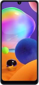 Samsung Galaxy A31 A315F/DS 128GB/6GB prism crush white
