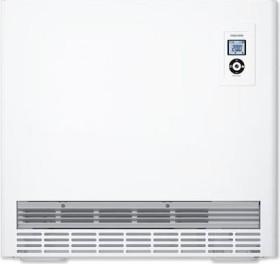 Stiebel Eltron ETS200 heat accumulator
