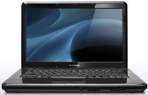 Lenovo G555, Athlon II M320, 2GB RAM, 250GB HDD, UK (M3239UK)