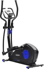 Reebok GX60 ONE crosstrainer