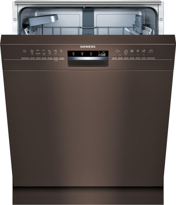 Siemens iQ300 SN336M03IE