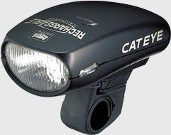 CatEye HL-1600G Frontlicht