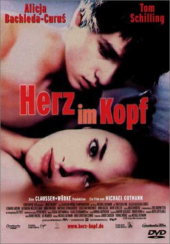 Herz im Kopf -- via Amazon Partnerprogramm