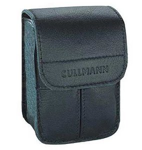 Cullmann leather classic mini 105 (92046)