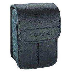 Cullmann skóra Klassik Mini 105 (92046)