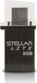 Patriot Stellar Lite 8GB, USB-A 2.0/USB 2.0 Micro-B (PSF8GSTRLTOTG)