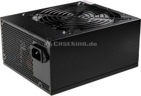 In Win Power Man IP-P1K2BK7-2 1200W ATX