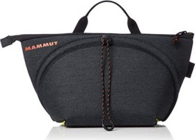 Mammut Magic Boulder Chalkbag schwarz (2290-00980-0001)