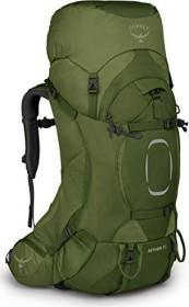 Osprey Aether 55 S/M grün (10002954)