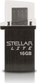 Patriot Stellar Lite 16GB, USB-A 2.0/USB 2.0 Micro-B (PSF16GSTRLTOTG)