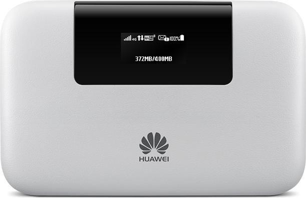Huawei E5770 weiß