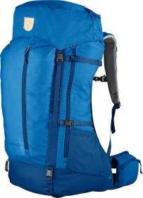 Fjällräven Abisko Friluft 45 un blue (Damen) (F27213-525)