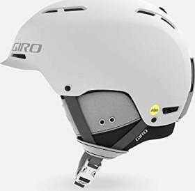 Giro Trig MIPS Helm matte white (Damen) (7105679)
