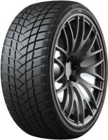 GT-Radial Winterpro 2 Sport 225/40 R18 92V XL