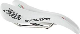 Selle SMP 4Bike Evolution Sattel (verschiedene Farben)