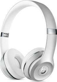 Apple Beats Solo3 Wireless silber (MNEQ2ZM)