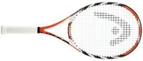 Head Tennis Racket Radical Junior